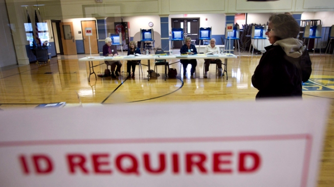 With Tight Presidential Race As Backdrop, More States Use Controversial Tactics to Fight Fraud