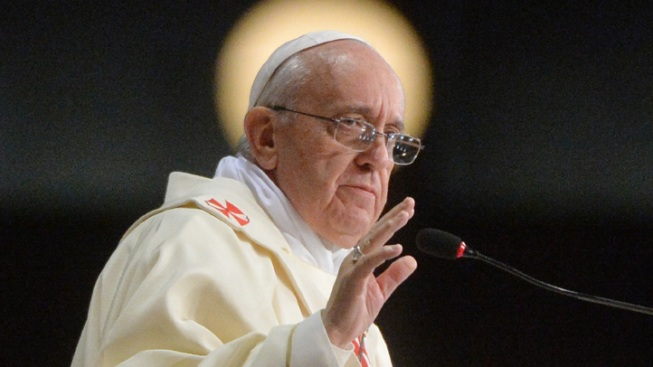 "Cardinal Dolan: Pope Is ""Asking for a Fresh Strategy"""