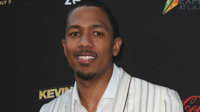 "Nick Cannon Writes Open Letter to ""Sister"" Amanda Bynes: ""I Care and I Appreciate You"""