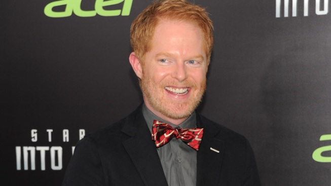 Boy Scouts Lift Ban on Gay Teens: Jesse Tyler Ferguson, Jenna Dewan-Tatum and More Stars React