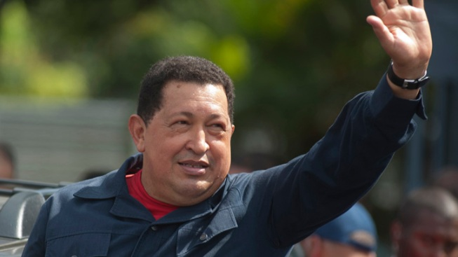 World Reactions to Chavez Death Expose Polarizing Legacy