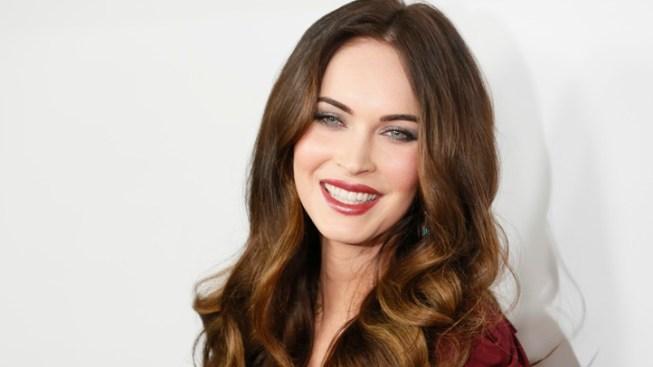 Megan Fox Replacing Zooey Deschanel on 'New Girl'