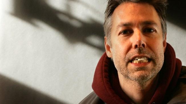 Beastie Friends, Fans Mourn MCA