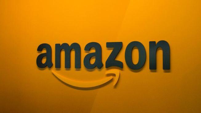 Web-Giant Amazon Opens '4-Star' Store in Berkeley