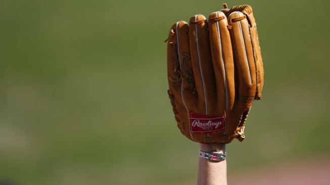 Pro Baseball Coming to San Rafael