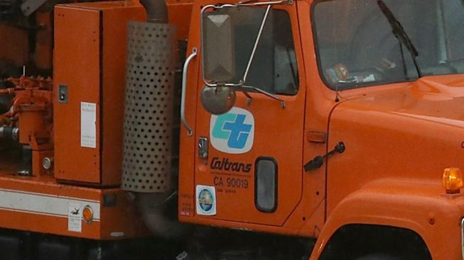 Caltrans to Being Temporary Overnight Closures of State Highway 37 in Novato