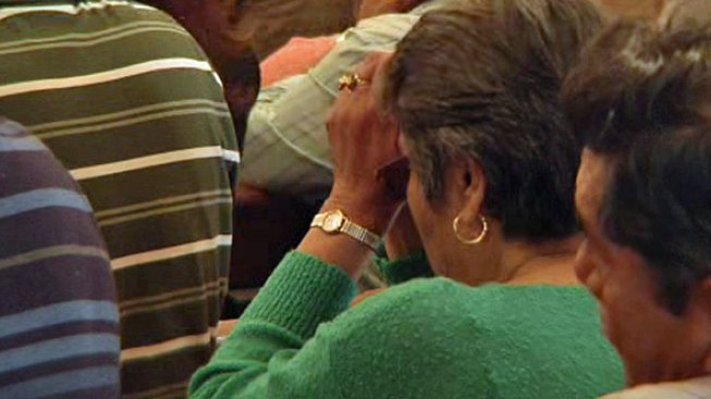 Court: Lancaster City Officials Can Pray at Meetings