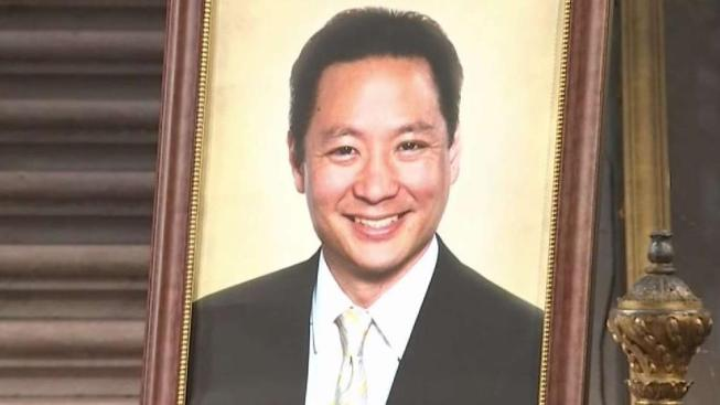 Jeff Adachi Receives Posthumous Award for Work as SF Public Defender