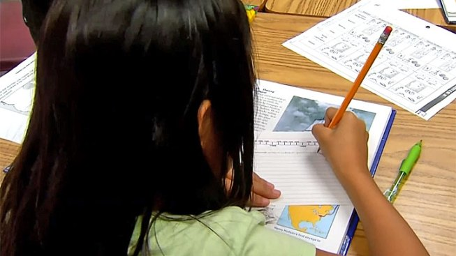 Common Core School Initiative Spawns Widespread Political Fights