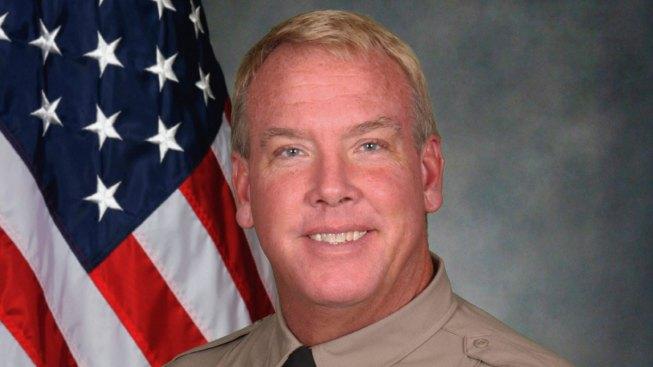 Texas Deputy's Death Ruled a Suicide: Police