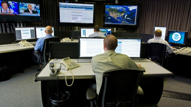New Cybersecurity Focus for Silicon Valley Firms