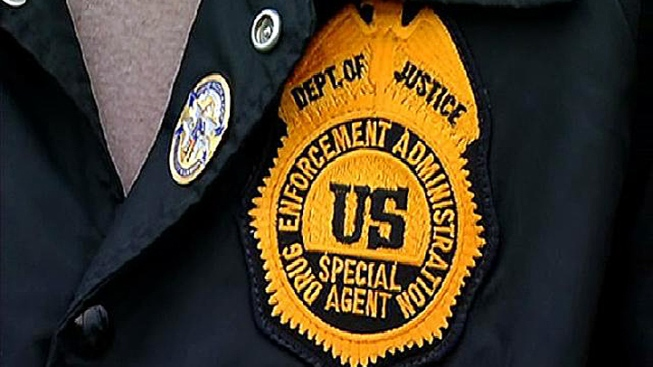 San Jose Man Faces Charges of Impersonating a Federal Agent