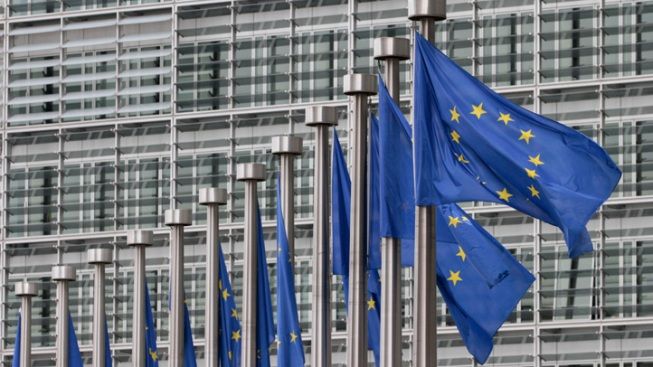 European Union Mulls Porn Ban