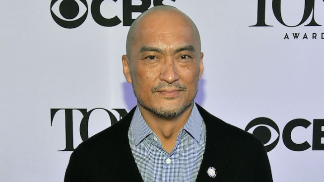 Ken Watanabe Undergoes Surgery for Stomach Cancer, Postponing 'King and I' Return