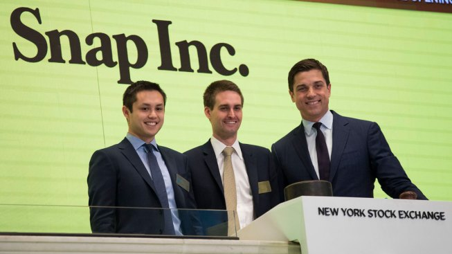 Snap Lays Off 100 Employees Mostly in Advertising and Sales
