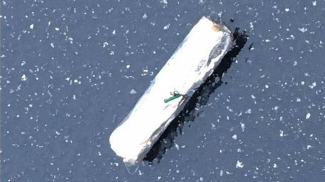 'Crudely Constructed Homemade Explosive' Found in Gilroy