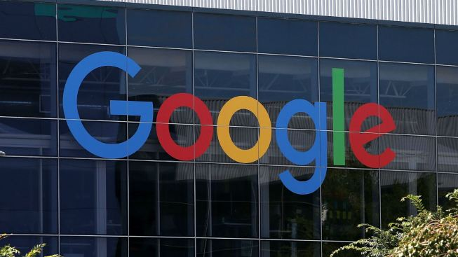 Supreme Court: Google Class-Action Case Should Be Revisited