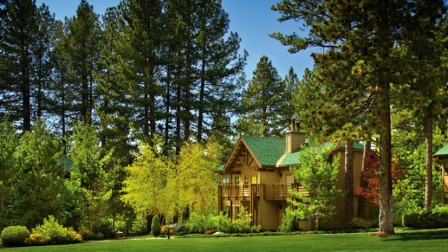 tahoe rentals vacation the lake lodge at cottages resorts