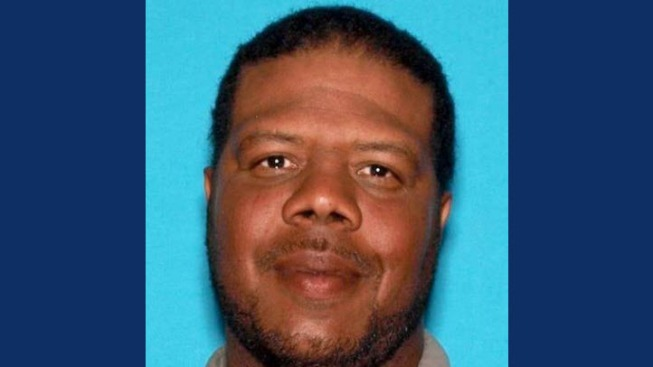 Man Arrested in Connection with Shooting Death of Vallejo Woman