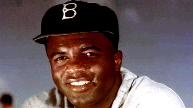 Jackie Robinson and the Declining Number of African Americans in Baseball