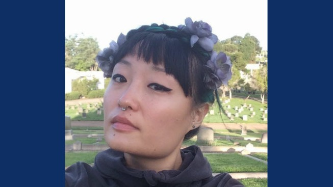 Nail Artist, Music Manager Died at Oakland Warehouse 'Where She Wanted to Be': Father