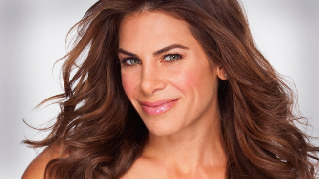 "Jillian Michaels Leaving ""The Biggest Loser"""