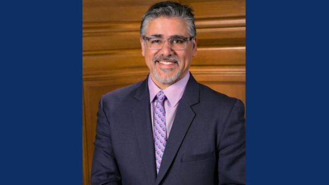San Francisco Supervisor John Avalos Acknowledges Affair with Legislative Aide