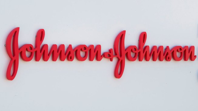 Johnson & Johnson Settles With 2 Ohio Counties Over Opioids