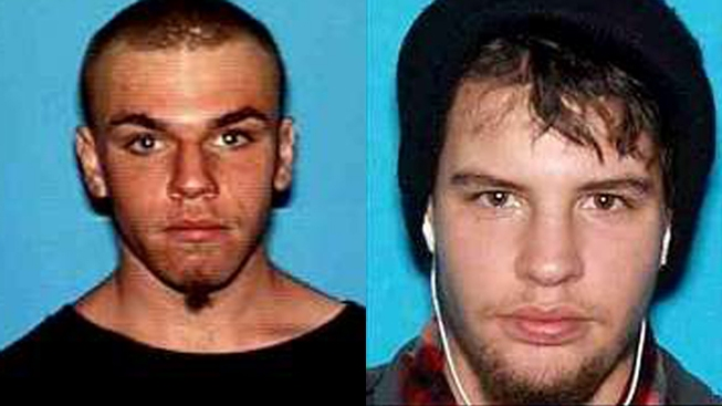 San Jose Stabbing Victim ID'd, Brothers Wanted
