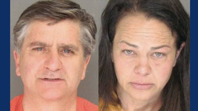 Three Arrests in Child Abuse Case Involving Santa Cruz Neurosurgeon, Nurses
