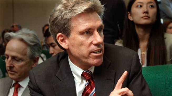 """Obama: Slain Envoy Died in """"a City He Helped To Save"""""""