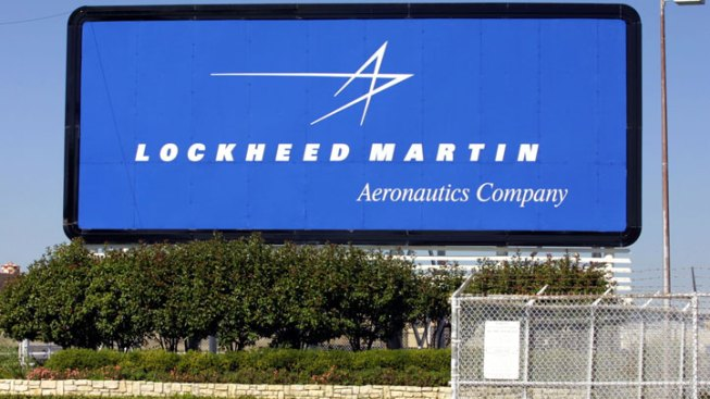 Lockheed Martin Making Cuts, Closing Buildings at Sunnyvale Campus