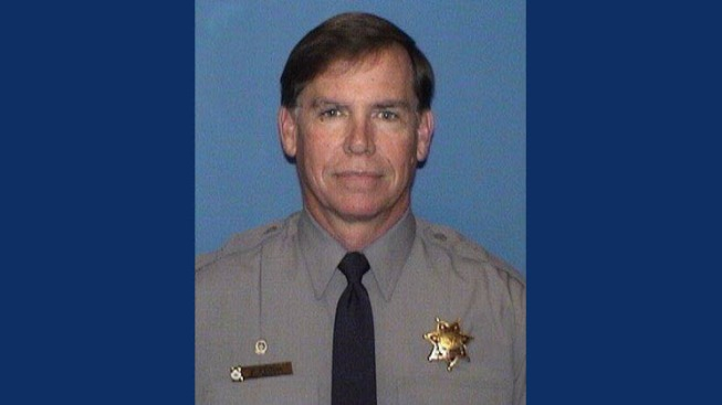 Alameda County Sheriff's Deputy Dies After Being Struck by Bus at Santa Rita Jail
