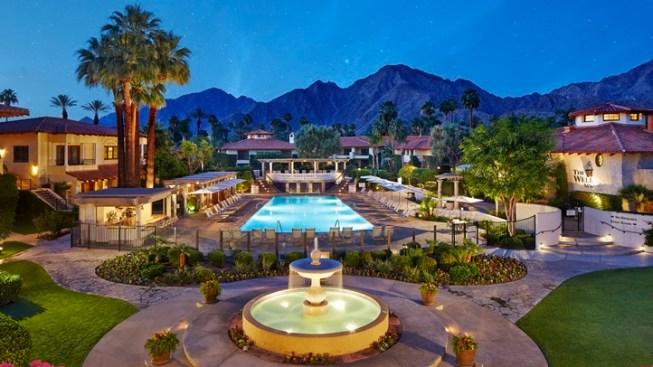 "Miramonte Resort: Summer ""Stay Free"" Deal"