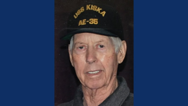 Missing At-Risk Elderly Man in Fremont Found Safe