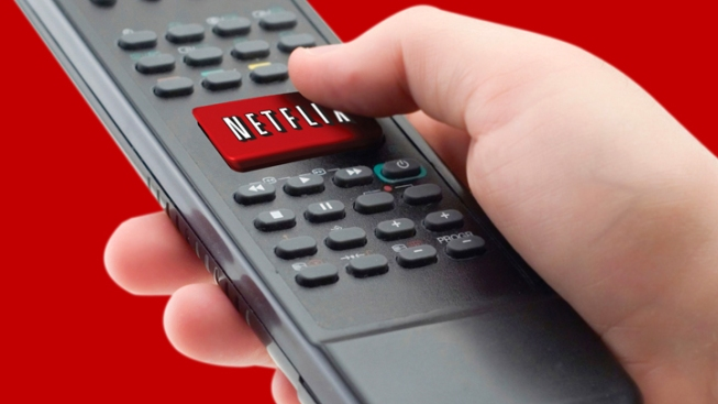 Netflix Customers Find a New Reason to Get Angry
