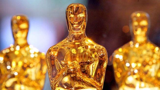 Jeffrey Katzenberg, D.A. Pennebaker Tapped for Honorary Oscars