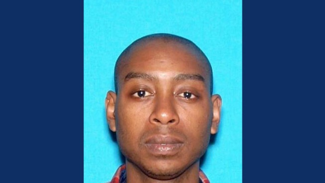 Fremont Man Shot Mom, Cut Out Her Heart: Police