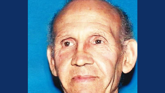 69-Year-Old Mountain View Man Found: Police