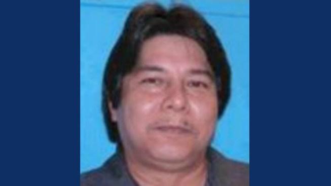 'Violent psychopath' who fled Hawaii mental hospital captured in California