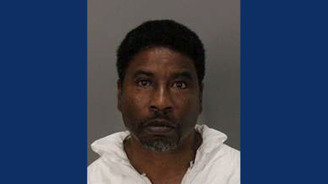 San Jose Police Arrest Man on Suspicion of Fatally Stabbing Ex-Wife