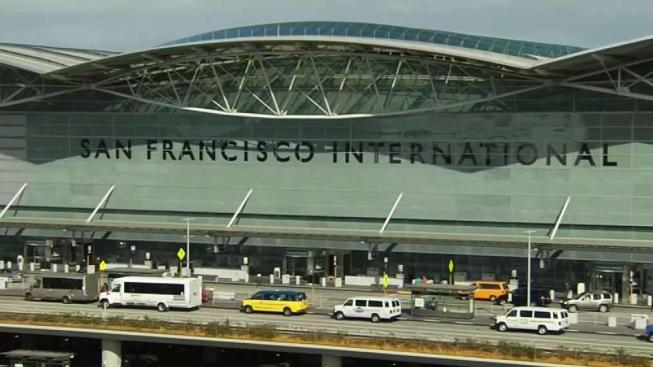 Board Vote Unanimously to Name SFO Terminal After Harvey Milk