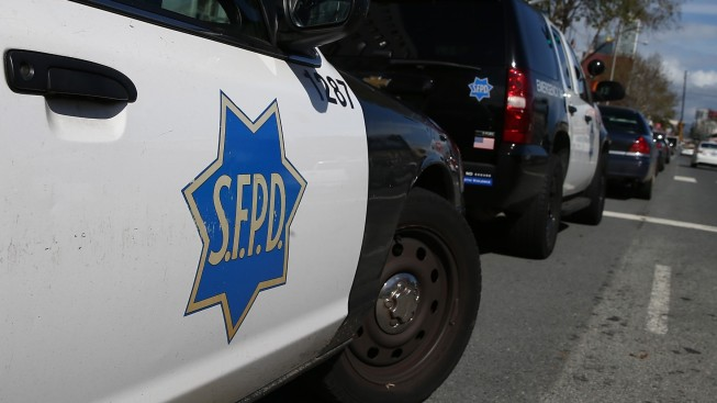 San Francisco Pedestrian Killed at 'Dangerous' Intersection