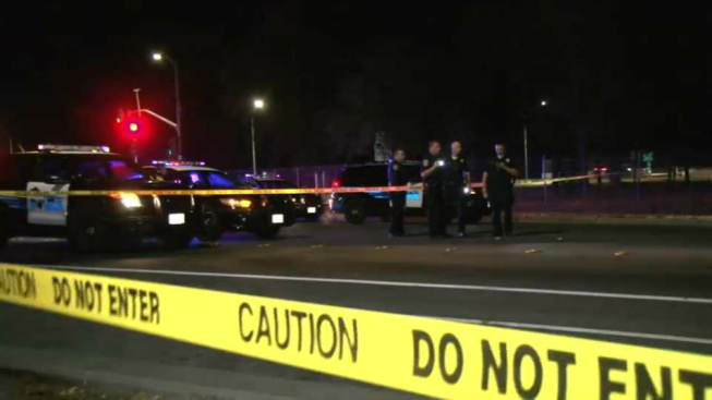 Pedestrian Hit, Killed in Hit-and-Run Collision in Santa Rosa