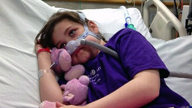 I Can't Intervene in Transplant Case: Sebelius