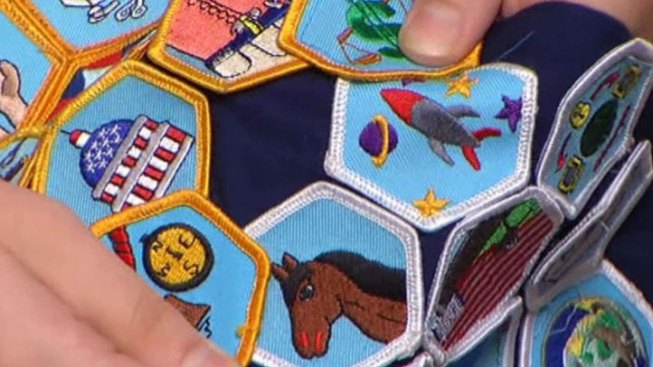 Church Refuses to Host Troops Over Scouts' New Gay Policy