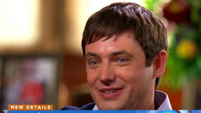 JonBenét Ramsey's Brother Speaks Out For First Time Since Sister's Unsolved Homicide