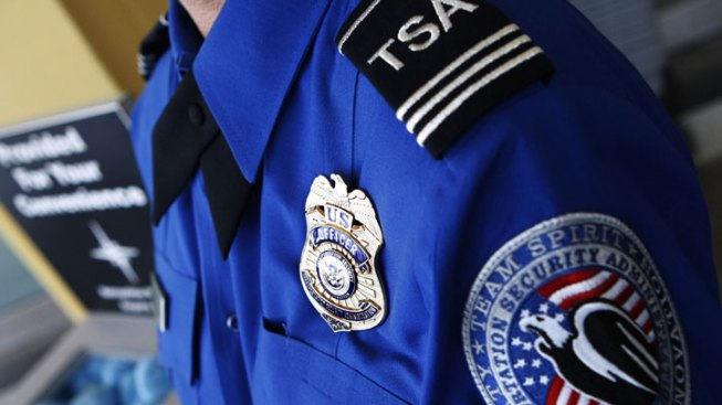 Report: Airport Security Costs Surpass TSA Budget