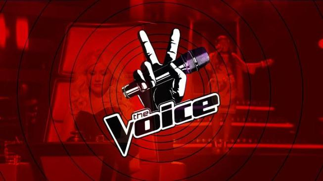 'The Voice' Tryouts Come to the Bay Area