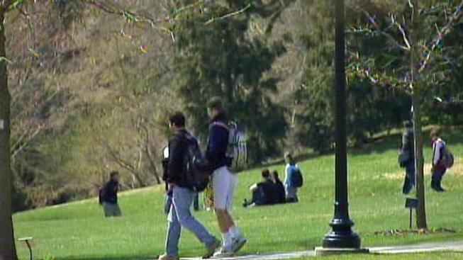 Cal State Could Close Spring 2013 Admissions